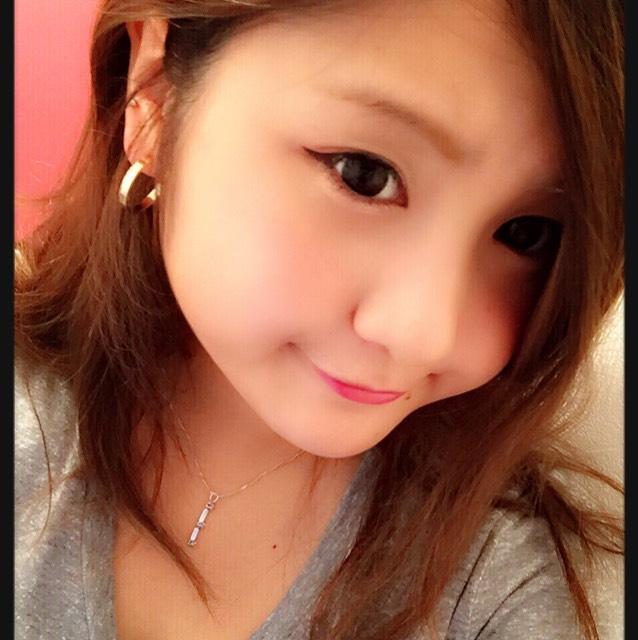 ♡猫目メイク♡のAfter画像