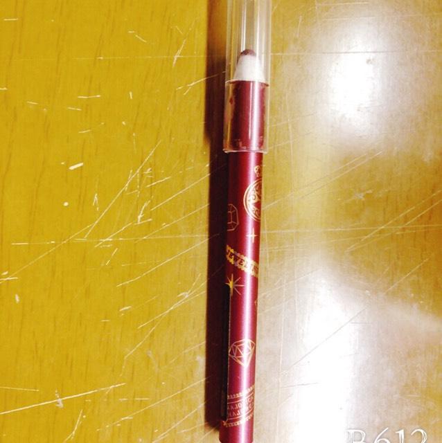 マジョリカマジョルカのジュエリングペンシルのRD505を使います✨