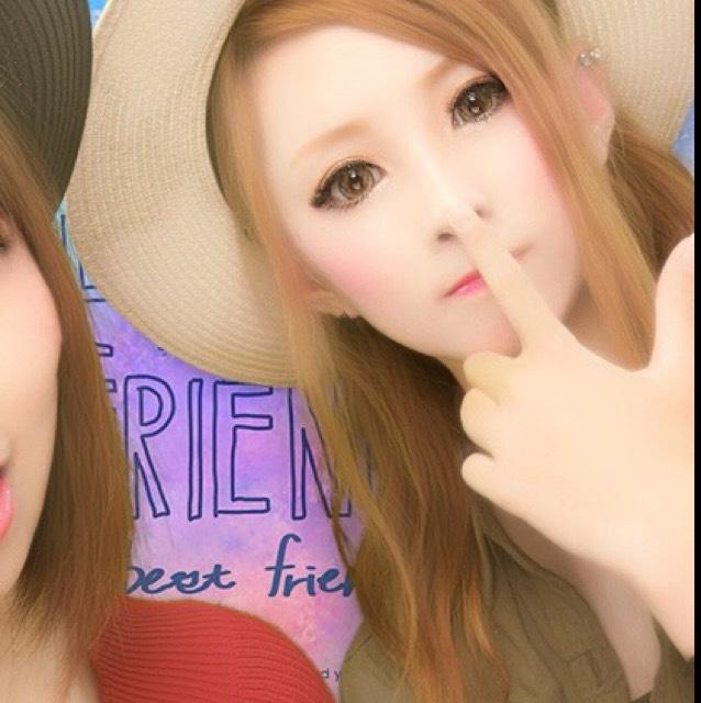 ハーフメイク→プリ