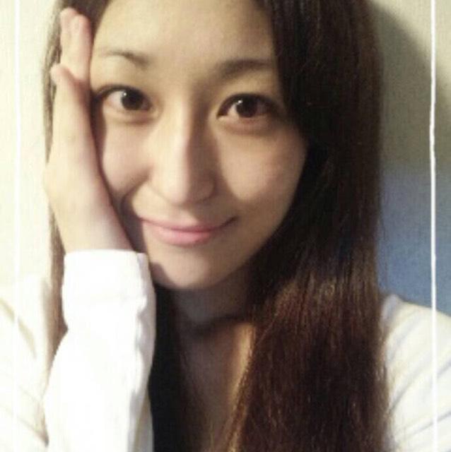 ★ベーシックメイク〜目・頬・唇〜★のBefore画像