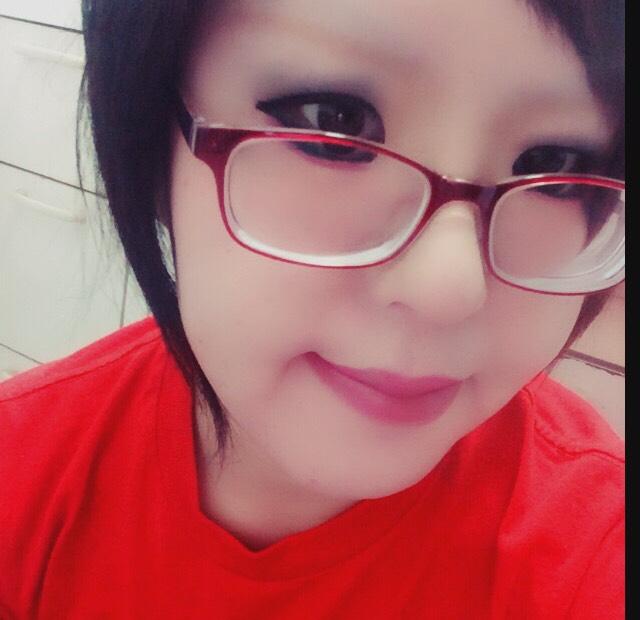 アイライン強調(*^o^*)
