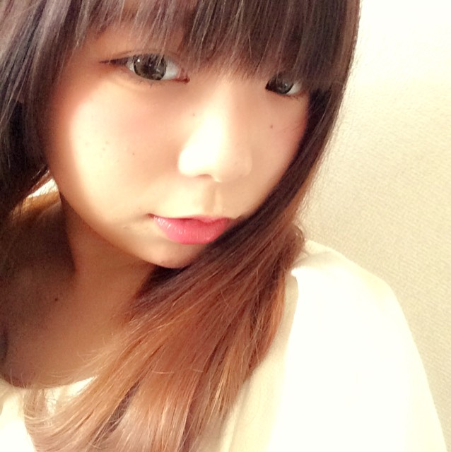 to day