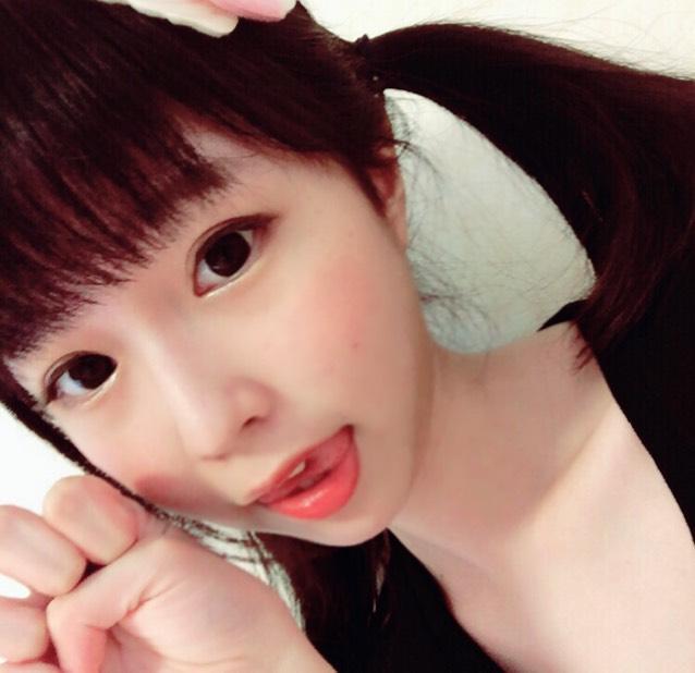 ♡アイドルメイク♡のAfter画像