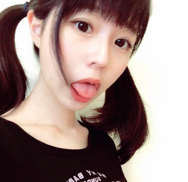 ♡アイドルメイク♡