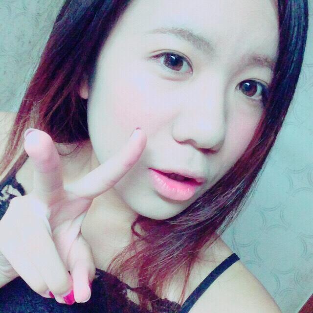【成人式】ピンクライン【前撮り】のBefore画像
