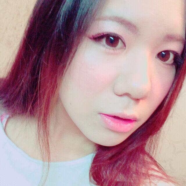【成人式】ピンクライン【前撮り】のAfter画像