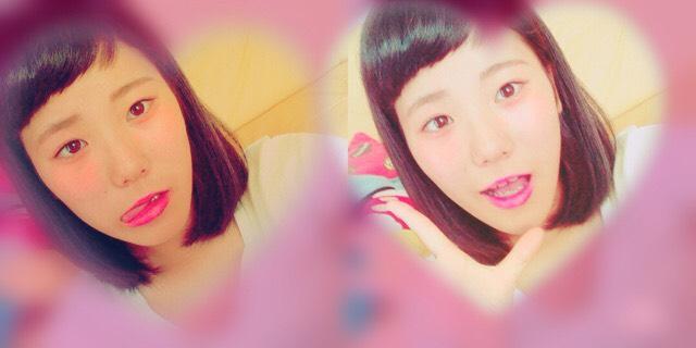 したじ→ファンデ→眉マスカラ→アイシャドウ→チーク→ビューラー→マスカラ→口紅
