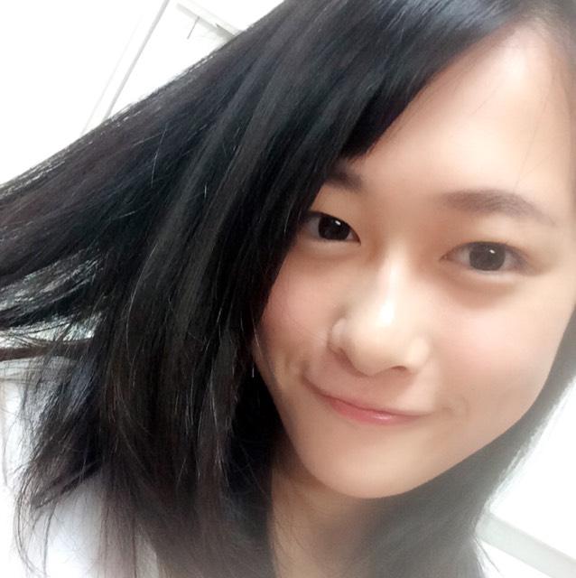 すっぴん風メイク( ¨̮ )