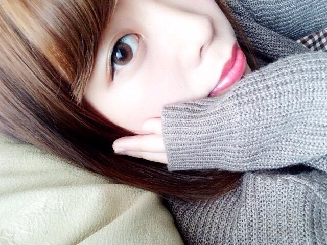 バイト用make٩( *˙0˙*)۶薄め