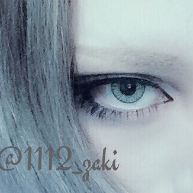 目の詳細のAfter画像