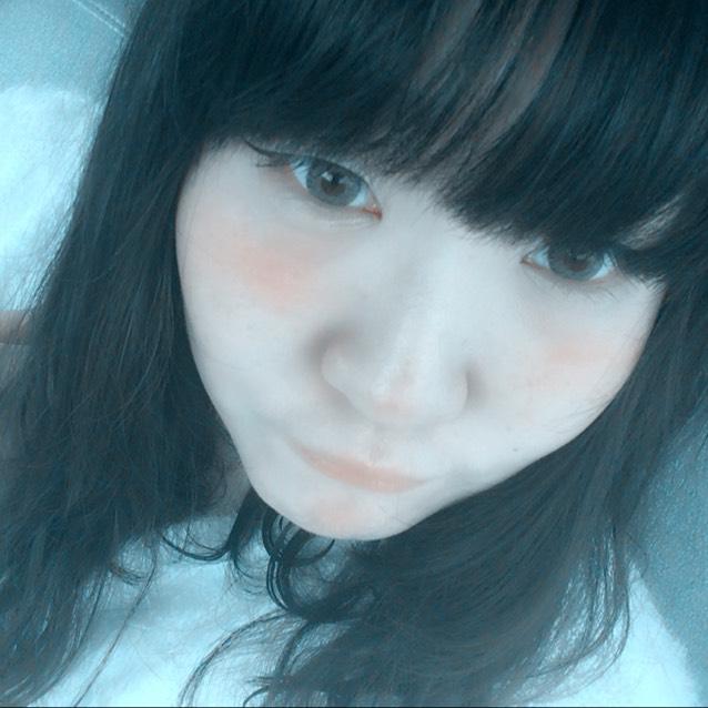 ライブの日〜(^ω^)