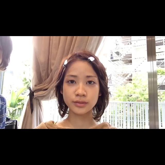 動画をcheck!!!