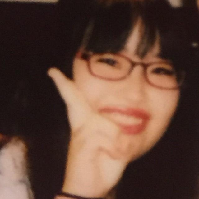 ハロウィンにドラキュラ☆のBefore画像