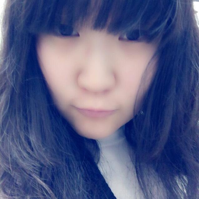 ライブの日〜(^ω^)のBefore画像