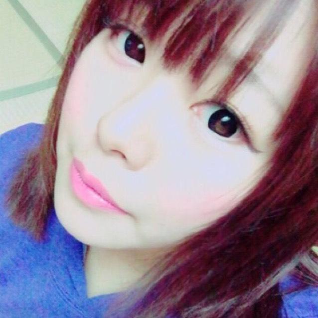 リス顔のトップ画像