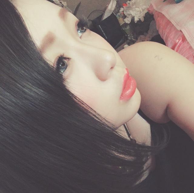 NANA風