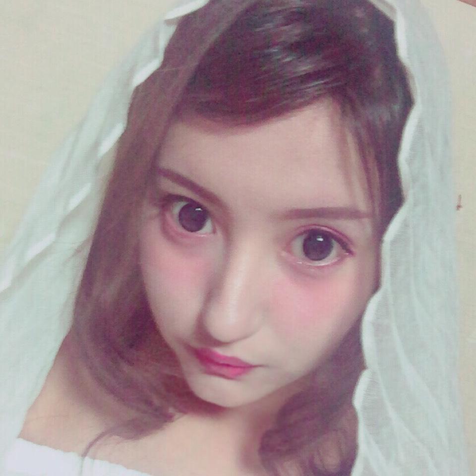 幸せ花嫁メイク♡のAfter画像