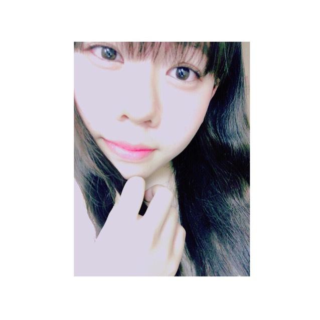 《裸眼》おるちゃん風2*