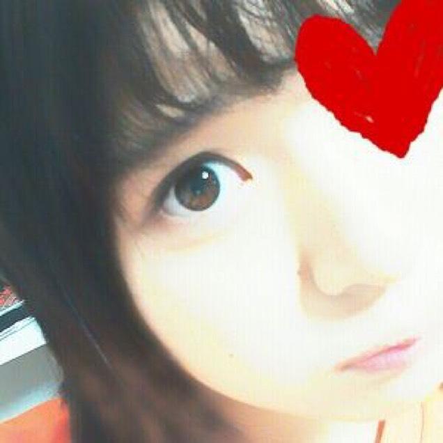 ハロウィンメイクコンテスト♡のBefore画像