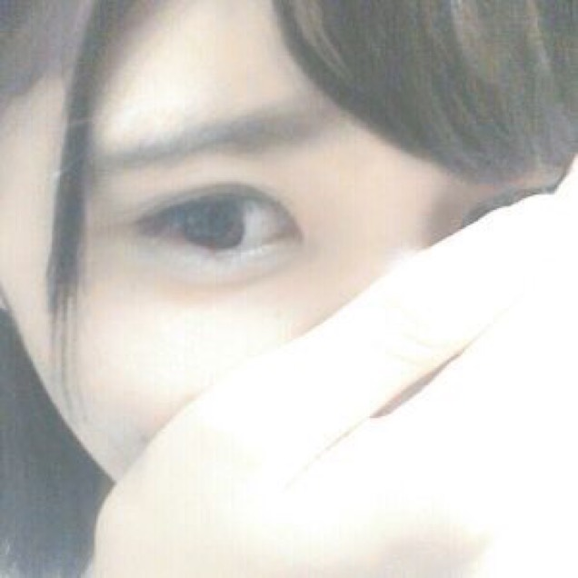 ものまねメイク!大島優子