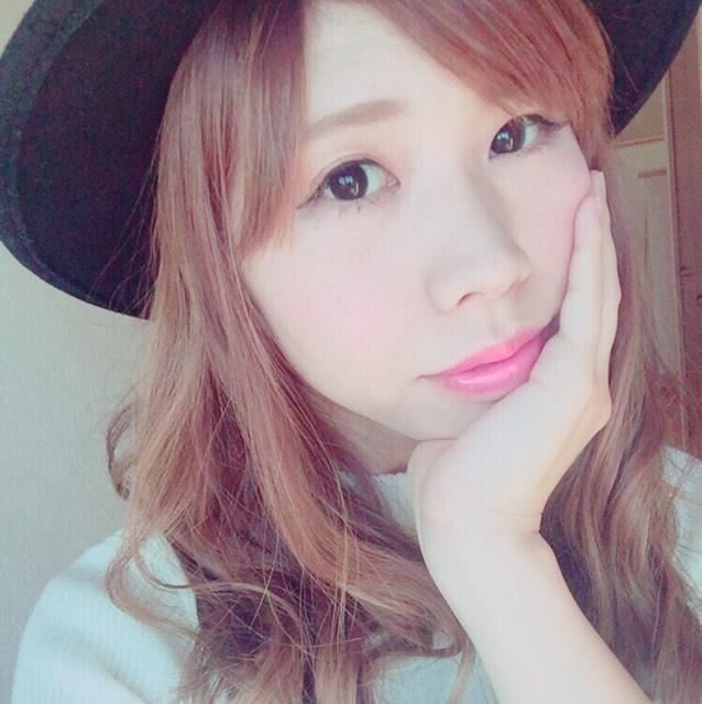 デートmake♡のAfter画像