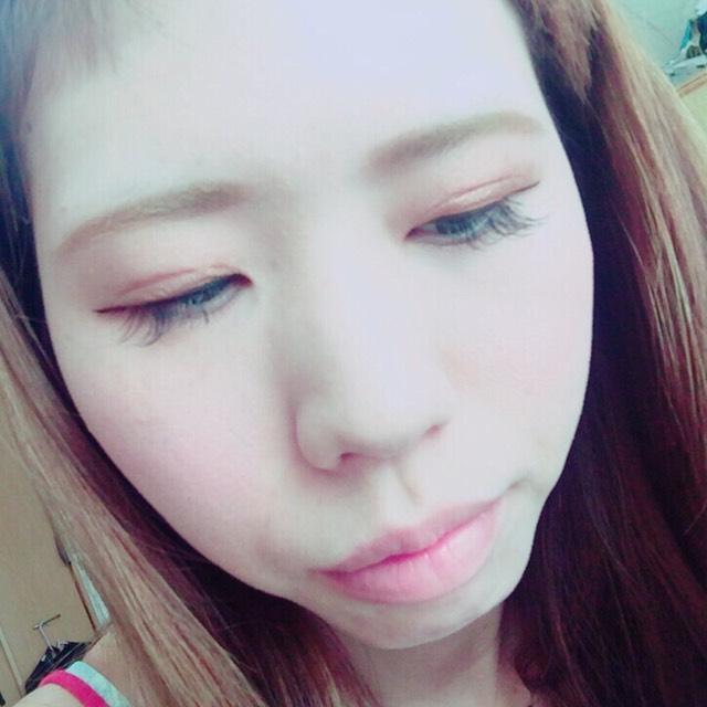 デートmake♡のBefore画像