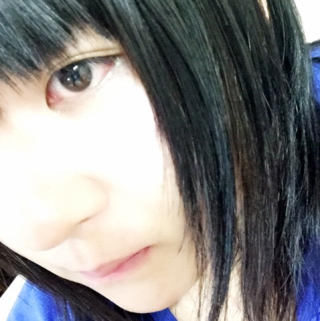 ジューシーレッドリップ♡のBefore画像
