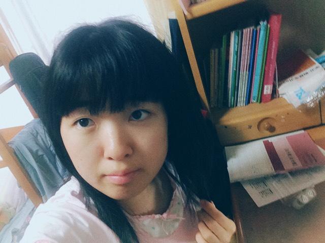 school make.のBefore画像