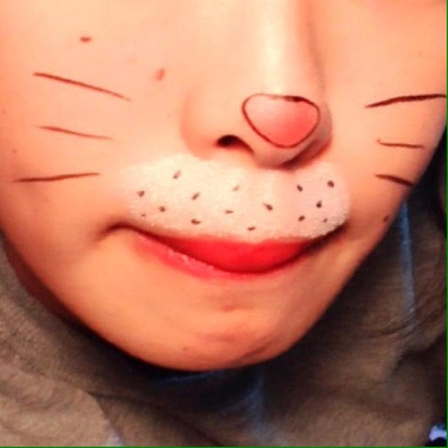 Rabbit make ♡のBefore画像