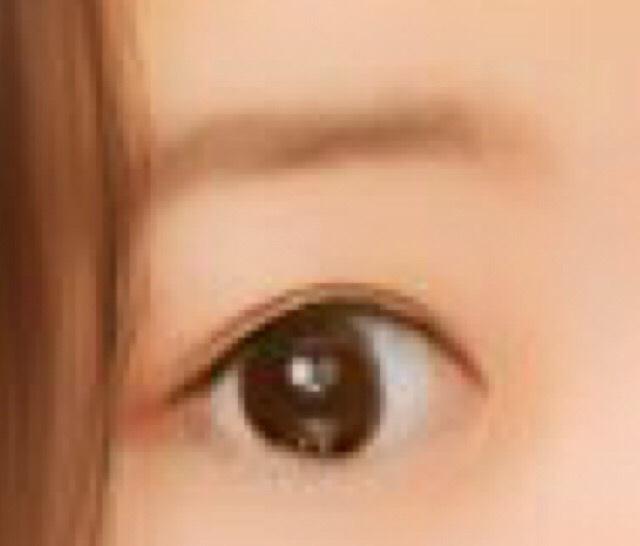 プリ機→Hi Cherry