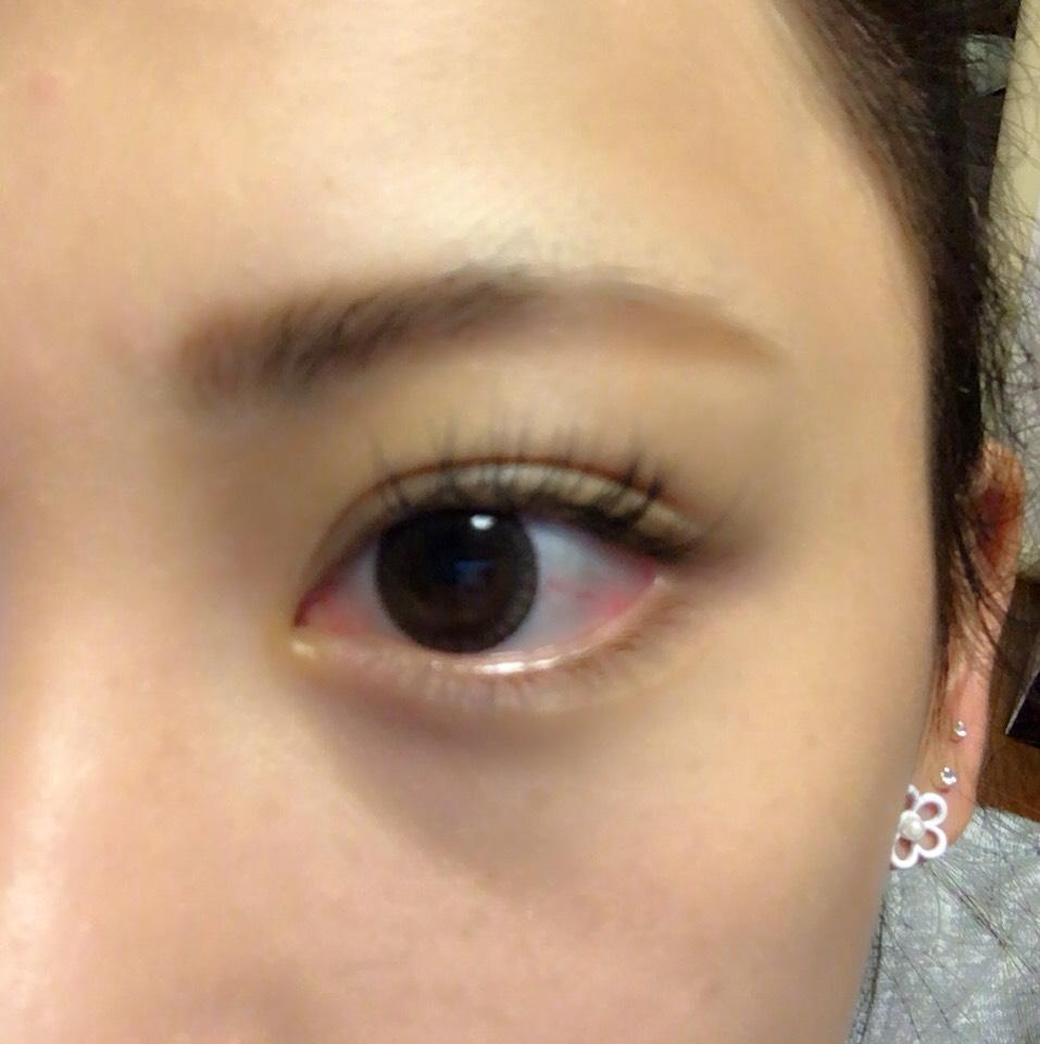 眉毛をパウダーでささっと  ケイト デザイニングアイブロウN EX-4