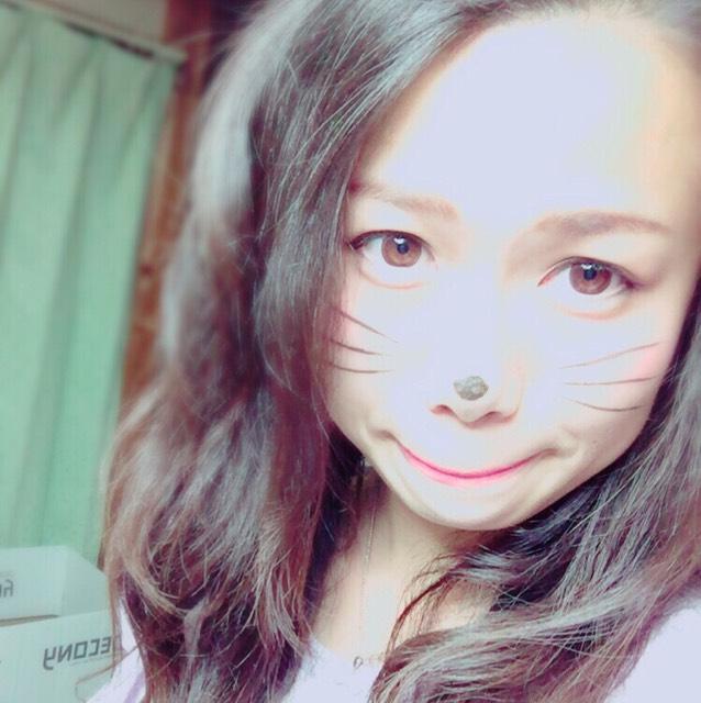 ピンク×ブラウンで女子力高めに♡のAfter画像