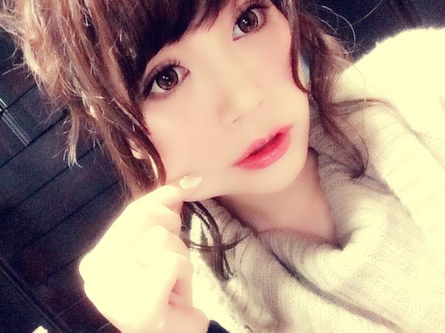"""ぷにっ(⑅´∀`)σ)∀`*)♡""""もち肌冬のスキンケア"""