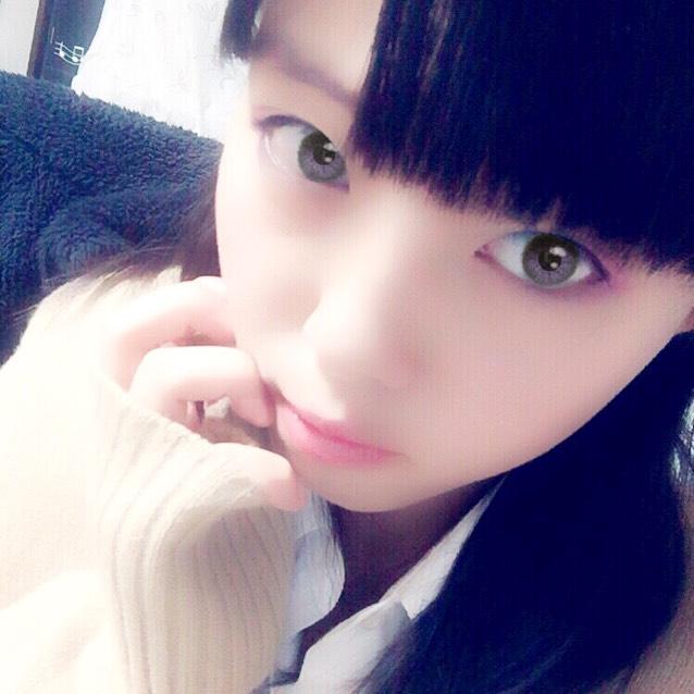 ピンク、紫系メイク♡2015/10/22