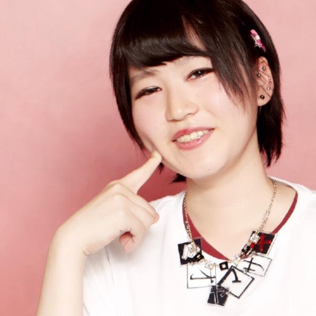 アイドルのAfter画像