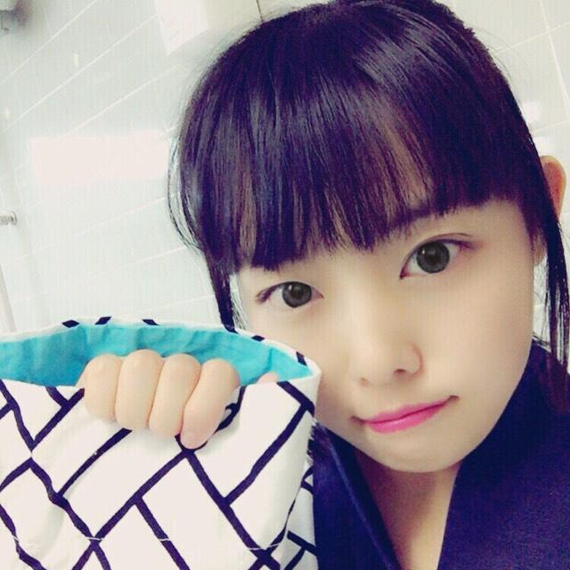 お囃子発表会メイク2015/11/22
