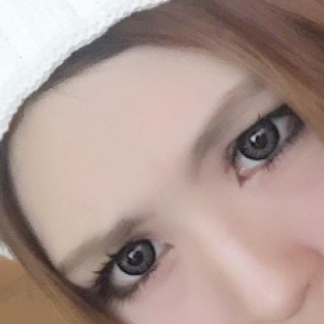 eyebrowのBefore画像