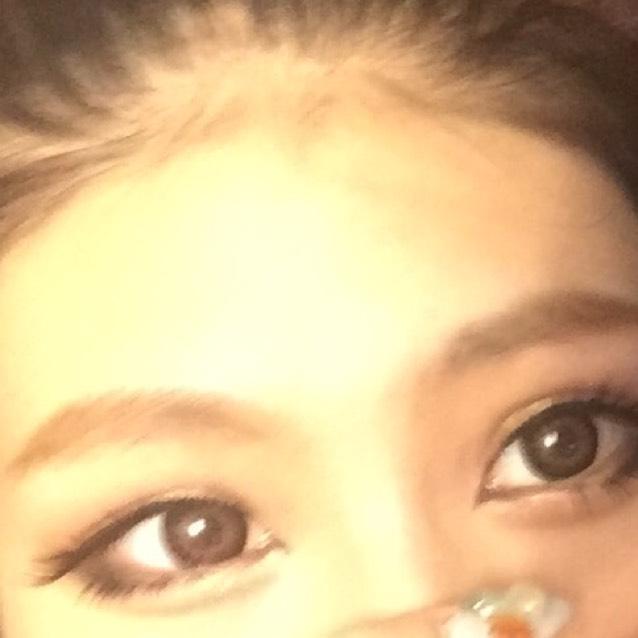 eyebrowのAfter画像