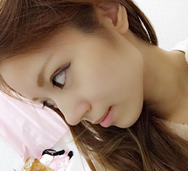 鼻プチ やってみたv(・ω・´☆)のAfter画像