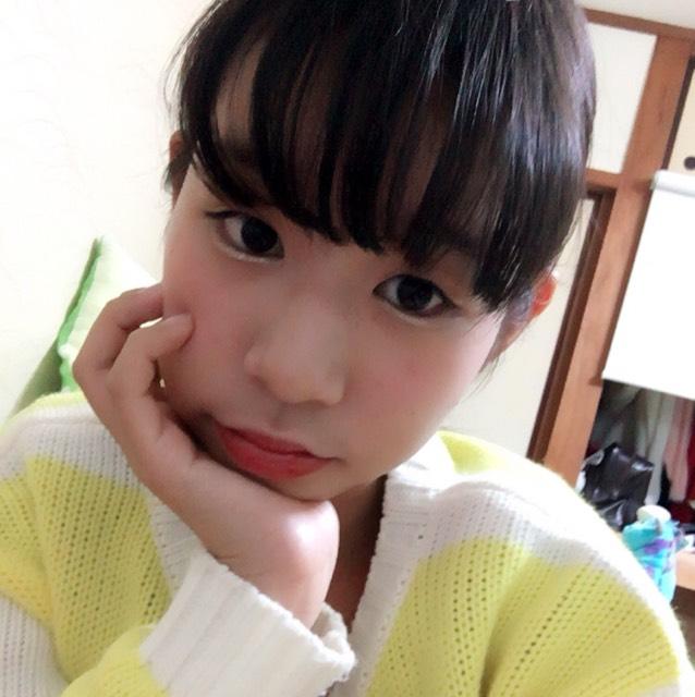 デートメイク♡のAfter画像