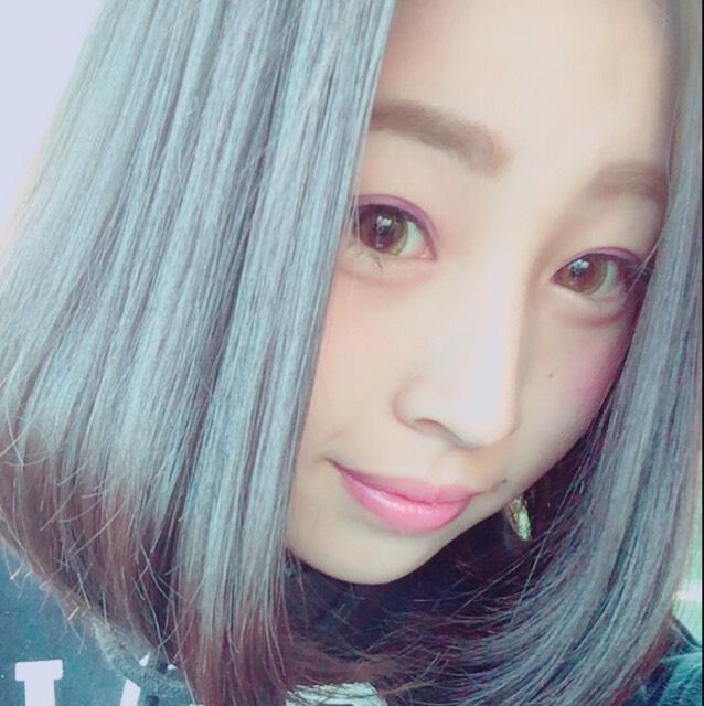 カラーメイク〜サンフレ〜