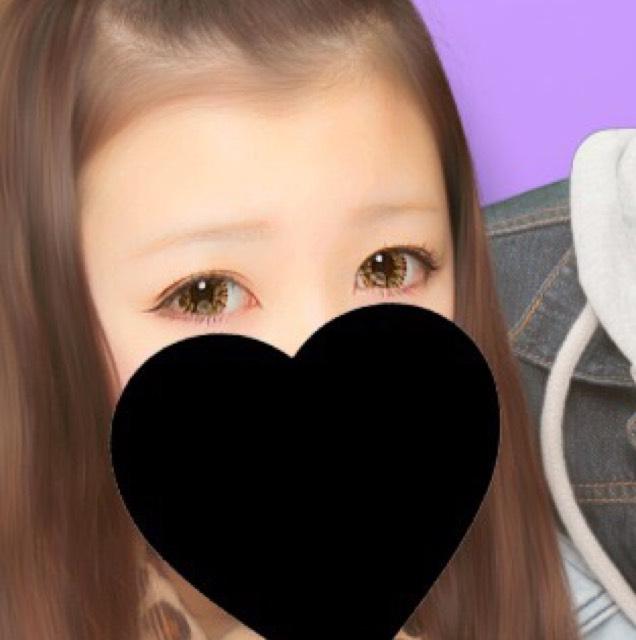 写真がなかったのでプリクラ貼っておきます! カラコンはふちなしをおすすめします。眉毛とリップは前回と同じです。