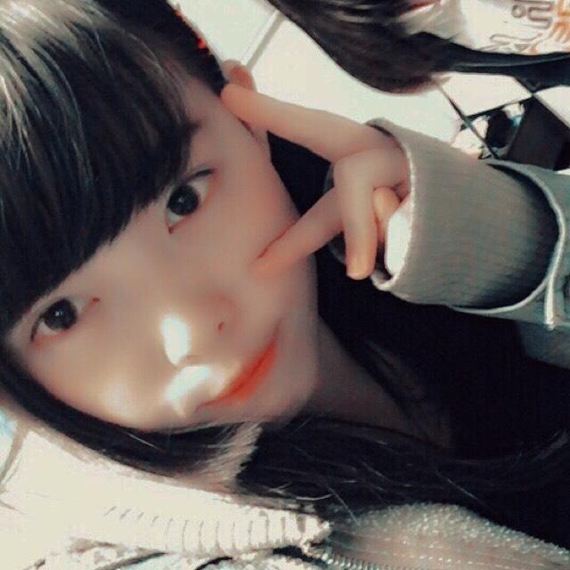 オルチャンメイク♡2015/12/08のBefore画像