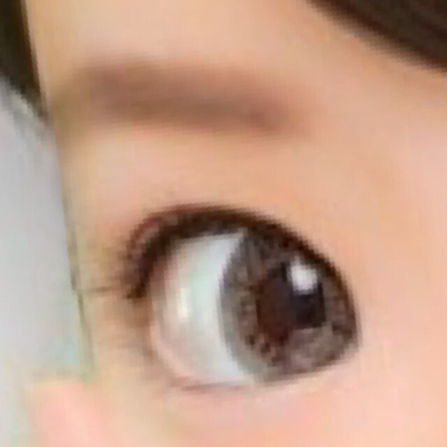 プリ機→Shirayuki