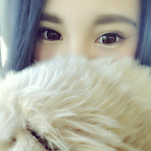 バイトmake!eye!