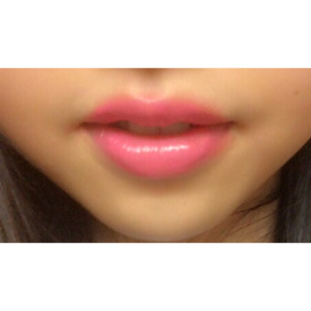 ♡ My favorite lip  1 ♡のAfter画像