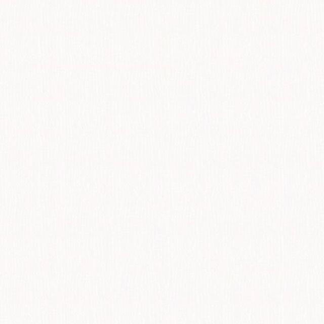 有村架純ちゃん風メイクのBefore画像