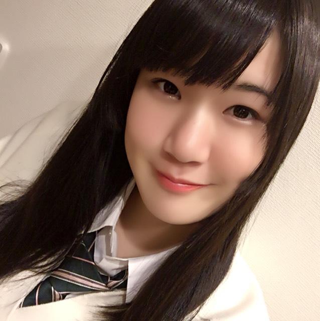 〜冬の目元キラキラメイク〜