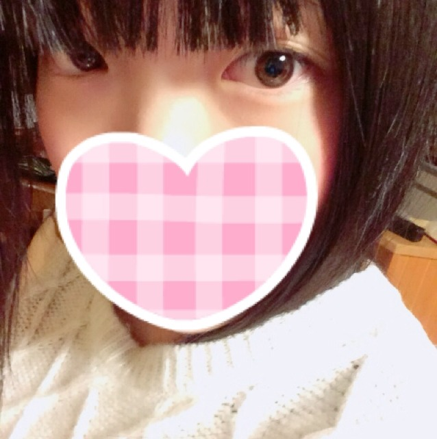 一重→二重