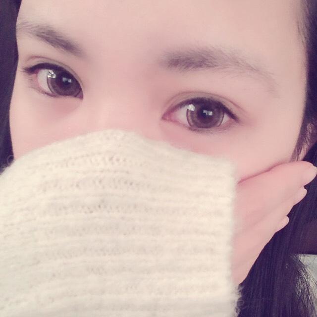 猫目eyemakeのBefore画像